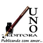 UNO Editora