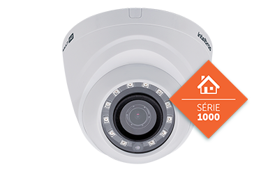 Camera intelbras fullhd VHD 1220 D G3