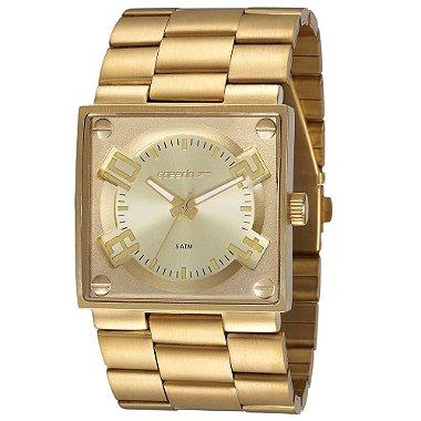 Relógio Speedo Feminino Analógico 60050LPEGDS1
