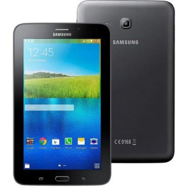Tablet Samsung Galaxy Tab 7 ´ Novo ( Recon )