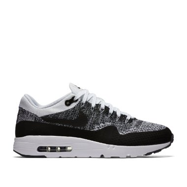 Tenis Nike Air Max 1 Ultra Flyknit
