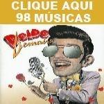 Especial Videoke Karaoke Músicas Variadas / Diversas