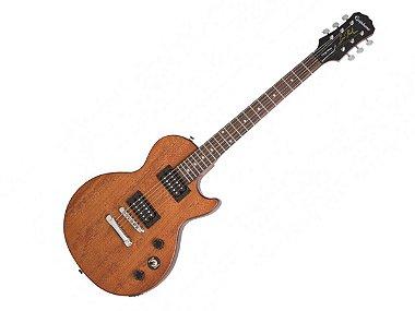 guitarra les paul Epiphone Special VE Walnut Vintage