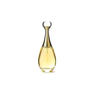 Perfume J ´ adore Feminino - Eau de Parfum - Dior 100ML