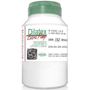 dilatex-extra-pump-152-caps-power-suplements