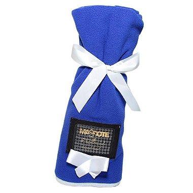 Cobertor Mascote