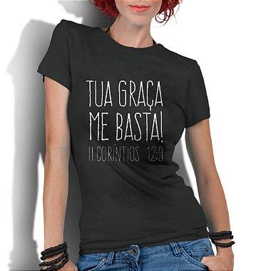 Camiseta Feminina Gospel Cristã Versículos Coríntios - Personalizadas / Customizadas / Estampadas / Camiseteria / Estamparia / Estampar / Personalizar / Customizar / Criar / Camisa Blusas Baratas Modelos Legais Loja Online / Bebê