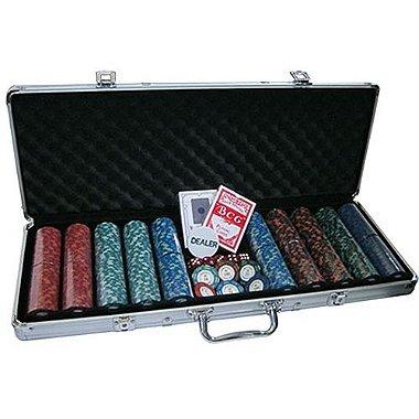 Poker para notebook