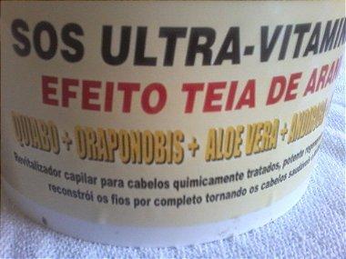 fiber pontencia maxima quiabo+oroponobis+aloe vera+ andiroba +cupuaçu