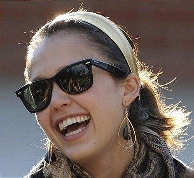 e6828334a947e Onde comprar óculos de sol na internet por Bruna Vieira - Eu na moda