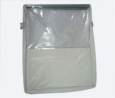 Saco para Secadora Enxuta / Camara Secadora