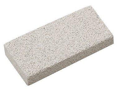 Charmosa Pedra Pomes