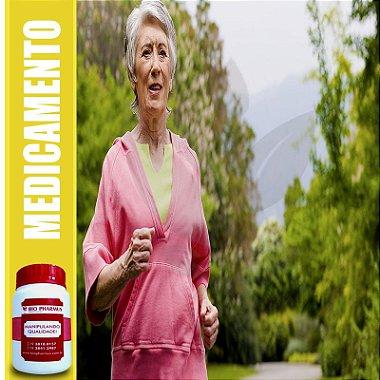 Pressão Arterial Bio Pharmus Anlodipino 5 mg 120 Cápsulas