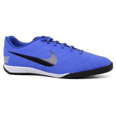 Tênis Nike Beco 2 Indoor 646433 Masculino 39 Governor Bay