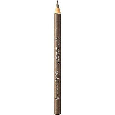 Vult - Lápis Madeira para sobrancelhas universal 12g