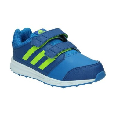 Tênis Adidas Infantil LK SPORT 2 CF