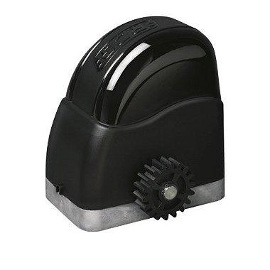 Automatizador Deslizante Maxi Speedy 1 / 4 HP 127V RCG
