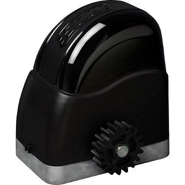 Automatizador Deslizante SLIDER MAXI PLUS 1 / 3 HP 127V Preto RCG