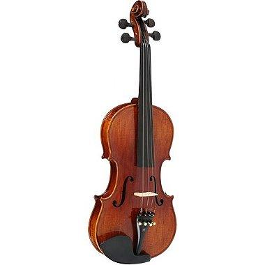 Viola de Arco 4 / 4 VA180 Envelhecido EAGLE