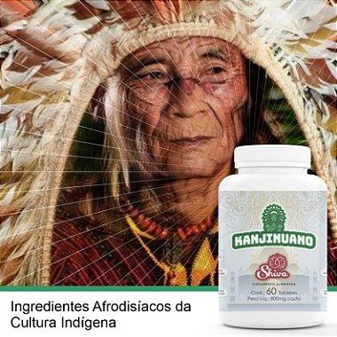kanjinuano-remedio-estimulante-sexual