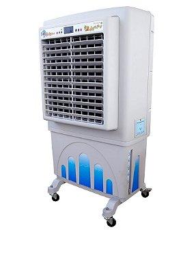 Climatizador Evaporativo Mc 70 Polobrisa 110V