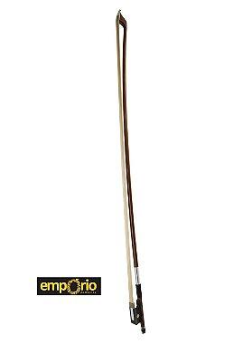 Arco para Violoncello 3 / 4 ( modelo redondo )