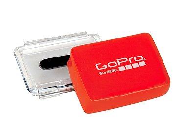 Flutuador GoPro Backdoor Boia p / Hero 2 3 4 Session Original