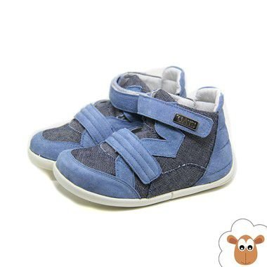 Sneaker - Gats Concept Jeans