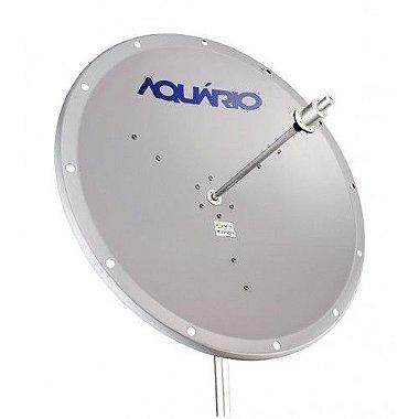 Antena Parabólica 5.8 GHz 30 dBi - MM - 5830 - AQUÁRIO