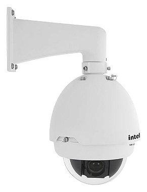 Câmera IP Intelbrás - VIP E5220