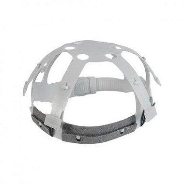 Carneira para capacete classe A - Ultra Master