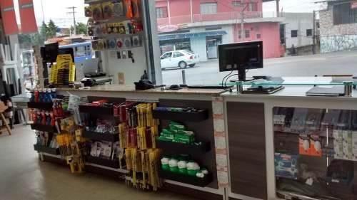 Peneira Aro Plastico 55cm Feijao Telas Sao Jorge ( PÇ )