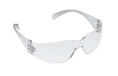 Oculos Cinza 4000 Epitec Cenci ( PÇ )