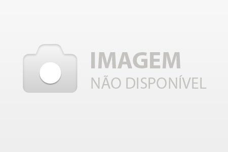 Tijolo Canaleta 11,5 X 14 X 24