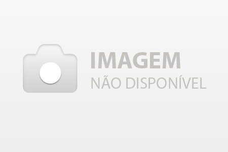 Bloco Cimento 09x19x39 Vedacao