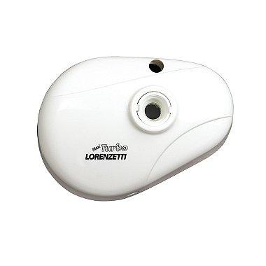 Pressurizador Maxi Turbo 220v Lorenzetti ( PÇ )