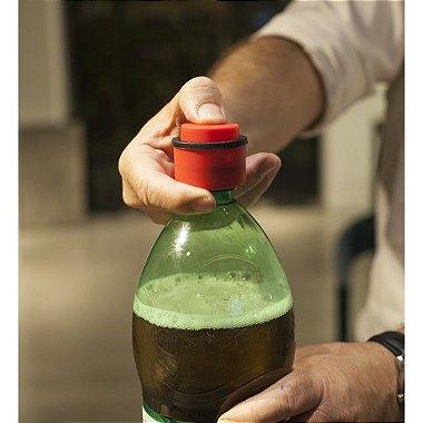Bomba de Vácuo para refrigerantes