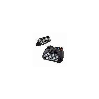 Microsoft Xbox 360 Chatpad ( C / Headset )