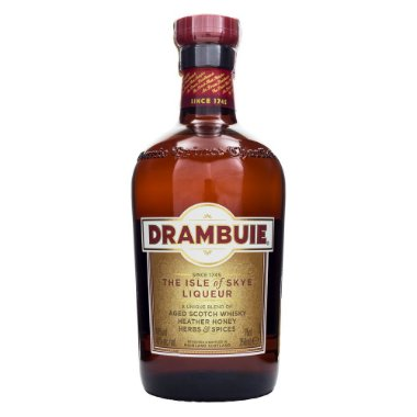 Licor de Whisky Drambuie 750ml