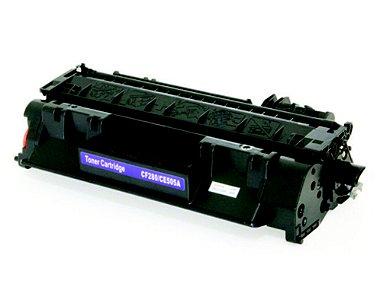 Toner HP CF280X 80X Para Impressora HP M401DNE 10 Peças - Melhor Preço