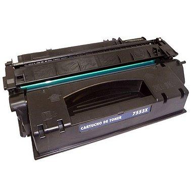 Toner HP CF280X 80X Para Impressora HP M401DN 10 Peças - Melhor Preço