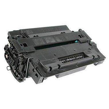 Toner HP CF280X 80X Para Impressora HP M425DN 10 Peças - Melhor Preço
