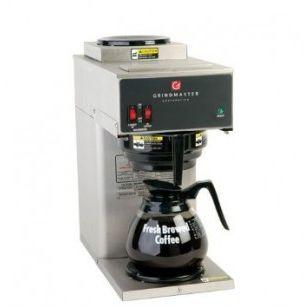 Cafeteira Industrial BL - 2PE - 0,9l Grindmaster