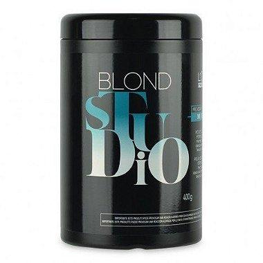 L ´ oréal Professionnel Blond Studio Pó Descolorante 8 Tons L ´ oréal Professionnel - 400g