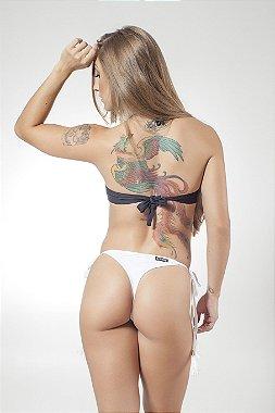 Pimenta Linda