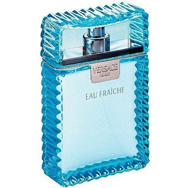 Perfume Masculino Versace Eau Fraiche - Eau de Toilette