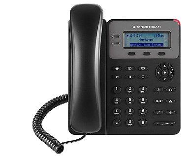Telefone IP - Grandstream GXP 1610 BR