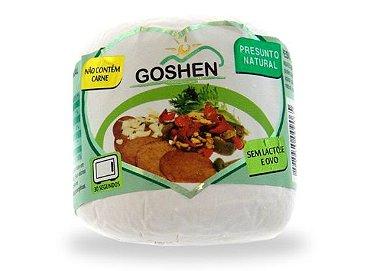 Presunto Natural Vegano Goshen 300g
