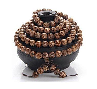 pulseira-rosario-budista-japamala-marrom