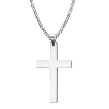 colar-aco-masculino-cruz-latina-prata